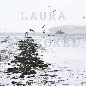 Das typische Cuxhaven, 150€ fuji matt 480x720, weißer Rahmen60x80